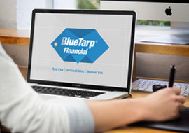 bluetarp_new_detail