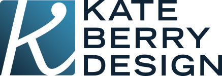 Kate Berry Design