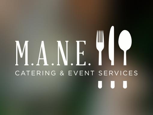 MANE Catering