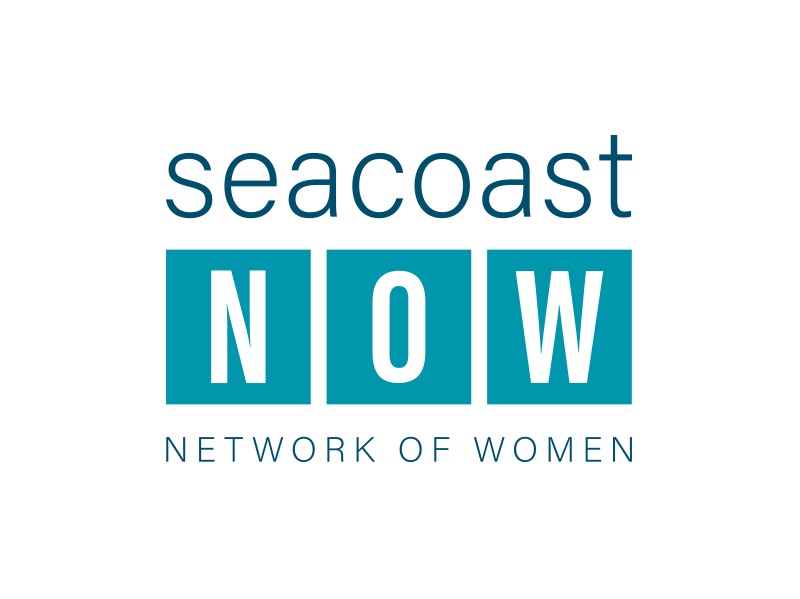 Seacoast NOW Network of Women