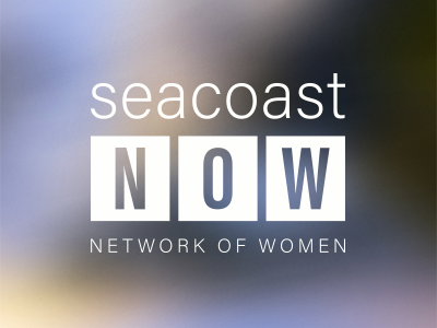 Seacoast NOW